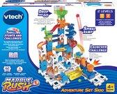 VTech Marble Rush Adventure Set S100 - Knikkerbaan - Kinder Speelgoed