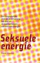Seksuele Energie