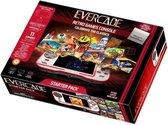 Evercade Retro Handheld - Starter Pack