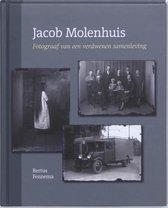 Jacob Molenhuis
