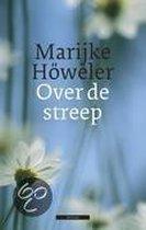 Over De Streep