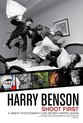 Harry Benson - Shoot..