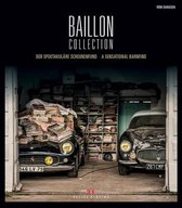 Baillon Collection