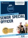 Senior Special Officer