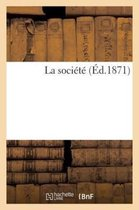 La Soci�t�