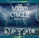 Weird Circle