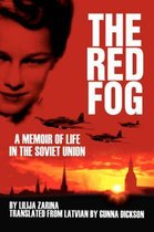 The Red Fog