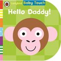 Baby Touch