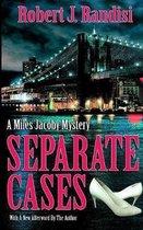 Separate Cases