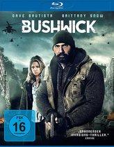 Bushwick BD