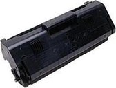 Ricoh Black Drum Unit Original 30000 pagina's