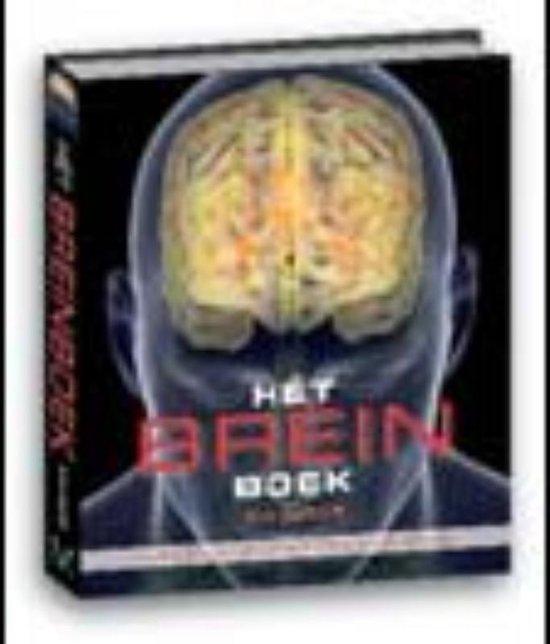 Hét Breinboek - Rita Carter |