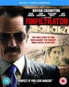 The Infiltrator (Blu-ray) (Import)