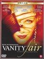Vanity Fair (D)