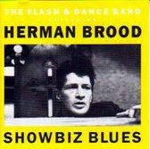 Showbiz Blues