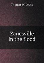Zanesville in the Flood