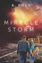 Miracle Storm