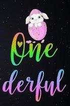 One Derful
