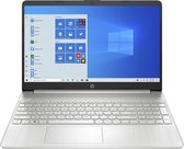 HP 15s-eq2720nd - Laptop - 15.6 Inch