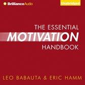 Essential Motivation Handbook, The
