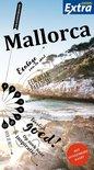 ANWB Extra - Mallorca