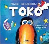 toko - küçük bir kusun büyük gagasiyla barisma hikayesi