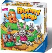 Ravensburger Bunny Hop - Kinderspel
