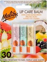 Malibu Lip Care Balm SPF 30