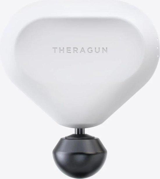 Theragun Mini - White