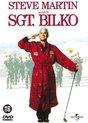 Speelfilm - Sgt. Bilko
