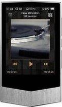 Cowon Plenue V MP3 player 64 GB Silver