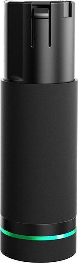 Hyperice Hypervolt Battery - Massageapparaat accessoire - Extra batterij voor vervanging of extra capaciteit