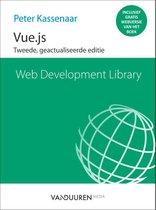 Handboek  -   Web Development Library: Vue.js