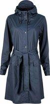 Rains Curve Jacket Regenjas Dames - Maat XXS/XS