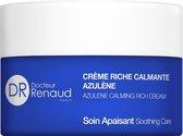 DR Renaud Camomille Crème  - 50ml - Kalmerend Voor Een Gevoelige Huid