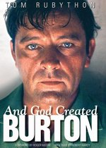 And God Created Burton