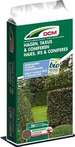 DCM bemesting voor hagen,taxus en coniferen 10kg