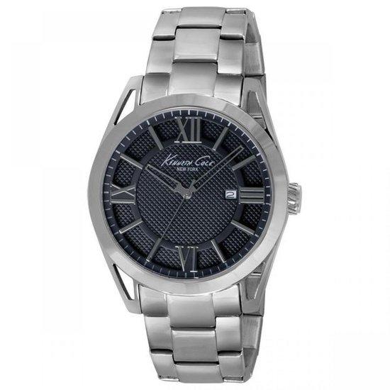 Horloge Heren Kenneth Cole IKC9372 (44 mm)