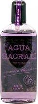 LARGE Agua Sacral 250 ml