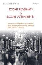 Sociale problemen en sociale alternatieven