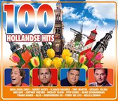 100 Hollandse Hits (2019)