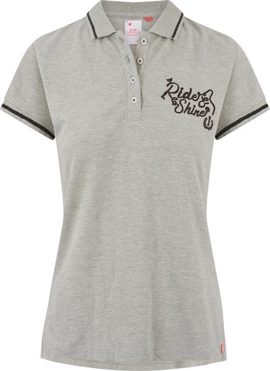 Imperial riding Poloshirt Embrace