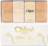 Chloe le parfums set 20ml