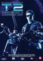 Terminator 2 (Special Edition)