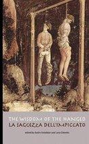 The Wisdom of the Hanged / La saggezza dell'impiccato