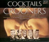 Cocktails With The Croone