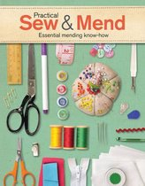 Practical Sew & Mend