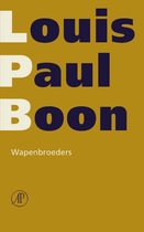Verzameld werk L.P. Boon 7 -   Wapenbroeders