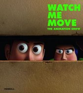 Watch Me Move