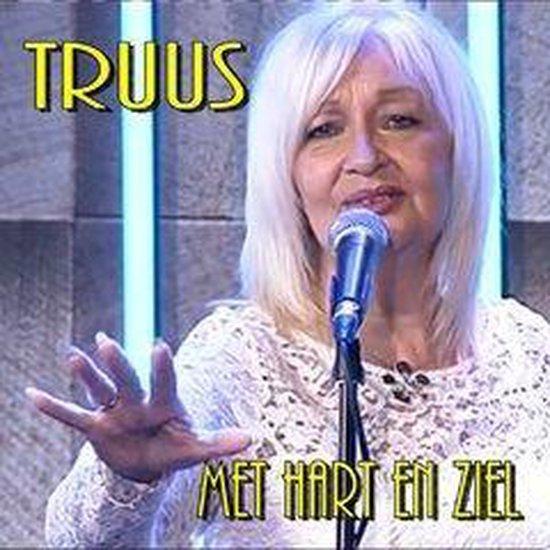 TRUUS - Met hart en ziel